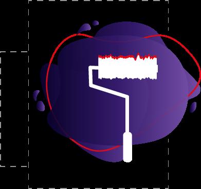 pictogramme fiches techniques