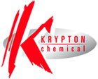 logo krypton